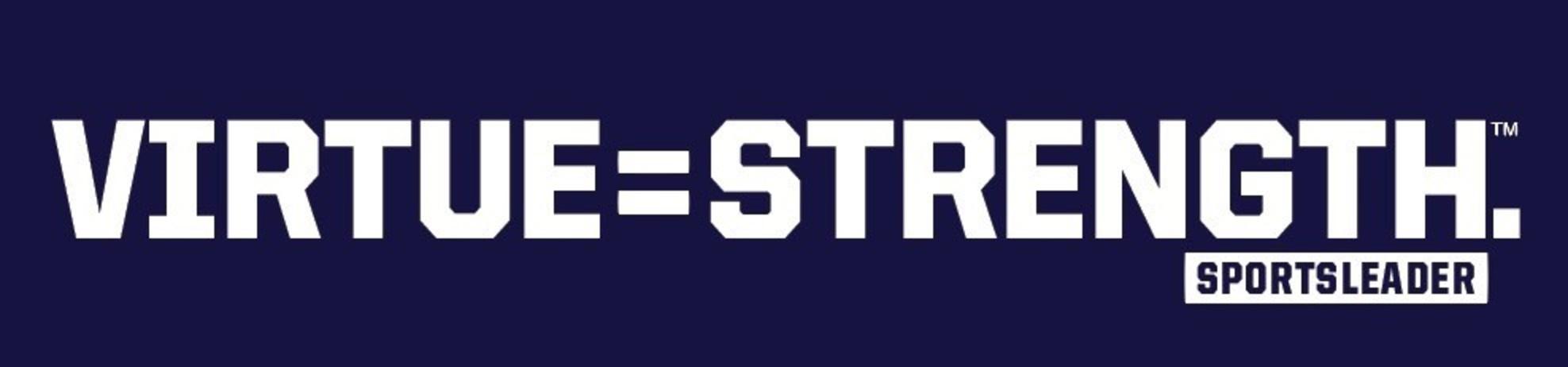 Virtue Strength