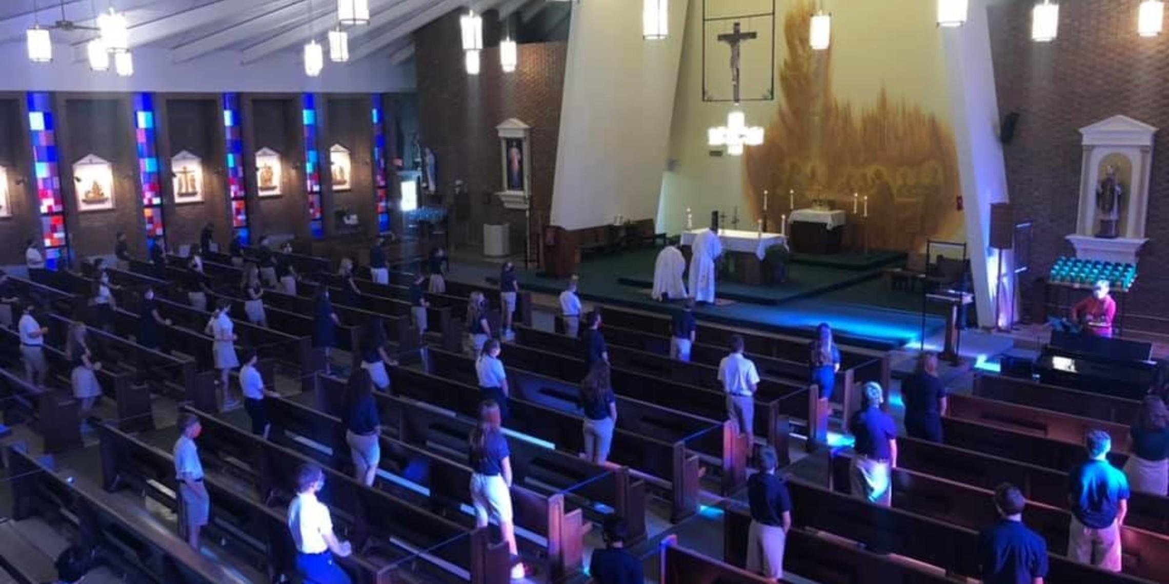 6 8 Mass